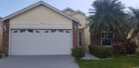 Photo of 1060 S Fork Circle, Melbourne, FL 32901 (MLS # 870648)