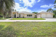 Photo of 4534 Rector Road, Cocoa, FL 32926 (MLS # 870671)