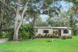 Photo of 3450 Tracy Court, Mims, FL 32754 (MLS # 870707)