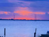 Photo of 3132 Dockside Lane, Unit 24, Melbourne Beach, FL 32951 (MLS # 870884)