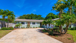 Photo of 1188 Yacht Club Boulevard, Indian Harbour Beach, FL 32937 (MLS # 870976)