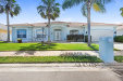 Photo of 161 Ocean Ridge Drive, Melbourne Beach, FL 32951 (MLS # 871436)