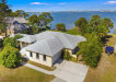 Photo of 1314 S Riverside Drive, Indialantic, FL 32903 (MLS # 871535)
