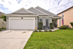 Photo of 671 Loxley Court, Titusville, FL 32780 (MLS # 871544)