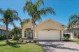 Photo of 1216 Clubhouse Drive, Rockledge, FL 32955 (MLS # 871568)