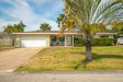 Photo of 410 Norwood Avenue, Satellite Beach, FL 32937 (MLS # 871696)