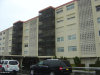 Photo of 205 Highway A1a Highway, Unit 308, Satellite Beach, FL 32937 (MLS # 871704)