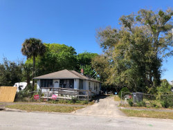 Photo of 512 Canaveral Avenue, Titusville, FL 32796 (MLS # 871706)