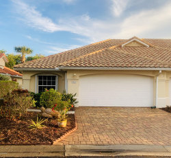 Photo of 5567 Cord Grass Lane, Melbourne Beach, FL 32951 (MLS # 871797)