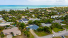 Photo of 305 Banyan Way, Melbourne Beach, FL 32951 (MLS # 871935)