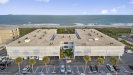 Photo of 4800 Ocean Beach Boulevard, Unit 220, Cocoa Beach, FL 32931 (MLS # 871953)