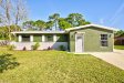 Photo of 1053 Lakemoor Boulevard, Rockledge, FL 32955 (MLS # 871991)