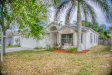 Photo of 7093 Bracken Lane, Melbourne, FL 32940 (MLS # 872068)