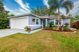 Photo of 4373 Gamwell Drive, Melbourne, FL 32935 (MLS # 872101)