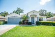 Photo of 7695 Fringe Place, Cocoa, FL 32927 (MLS # 872107)