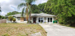 Photo of 6070 Baltimore Avenue, Cocoa, FL 32927 (MLS # 872114)