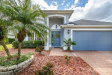 Photo of 3555 Fodder Drive, Rockledge, FL 32955 (MLS # 872194)
