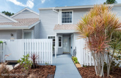 Photo of 770 Players Court, Melbourne, FL 32940 (MLS # 872206)