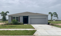 Photo of 915 Corbin Circle, Palm Bay, FL 32908 (MLS # 872215)