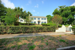 Photo of 1803 N Indian River Drive, Cocoa, FL 32922 (MLS # 872219)