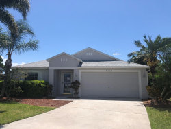 Photo of 4391 Manchester Drive, Rockledge, FL 32955 (MLS # 872228)