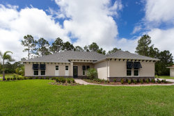 Photo of 2179 Windbrook Drive, Palm Bay, FL 32909 (MLS # 872240)