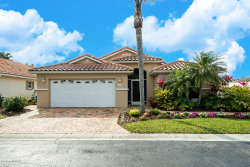 Photo of 5731 Sea Lavender Place, Melbourne Beach, FL 32951 (MLS # 872255)