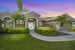 Photo of 4810 Solitary Drive, Rockledge, FL 32955 (MLS # 872264)