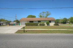 Photo of 4098 Sherwood Boulevard, Melbourne, FL 32935 (MLS # 872282)