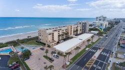 Photo of 995 N Highway A1a, Unit 502, Indialantic, FL 32903 (MLS # 872286)