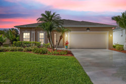 Photo of 5309 Duskywing Drive, Rockledge, FL 32955 (MLS # 872358)