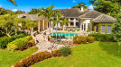 Photo of 200 Riverside Drive, Melbourne Beach, FL 32951 (MLS # 872437)
