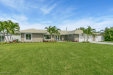 Photo of 610 Hibiscus Trail, Melbourne Beach, FL 32951 (MLS # 872482)