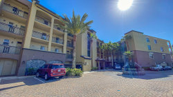 Photo of 4125 W End Road, Unit 404, Cocoa Beach, FL 32931 (MLS # 872501)
