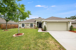 Photo of 407 Pasto Circle, Palm Bay, FL 32908 (MLS # 872882)