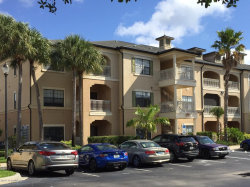 Photo of 6451 Borasco Drive, Unit 2601, Melbourne, FL 32940 (MLS # 872886)