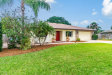 Photo of 560 Spindle Palm Drive, Indialantic, FL 32903 (MLS # 873232)