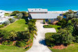 Photo of 5435 S. Highway A1a, Melbourne Beach, FL 32951 (MLS # 873566)