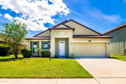 Photo of 1103 Bolle Circle, Rockledge, FL 32955 (MLS # 873863)