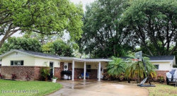Photo of 1725 Golfview Drive, Rockledge, FL 32955 (MLS # 874363)