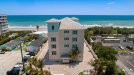 Photo of 1725 N Highway A1a, Unit 303, Indialantic, FL 32903 (MLS # 874440)