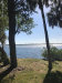 Photo of 120 Oakledge Drive, Rockledge, FL 32955 (MLS # 874851)