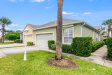 Photo of 3135 Cobia Lane, Indialantic, FL 32903 (MLS # 875029)