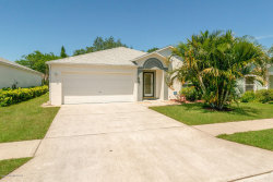 Photo of 4426 Mount Carmel Lane, Melbourne, FL 32901 (MLS # 875135)