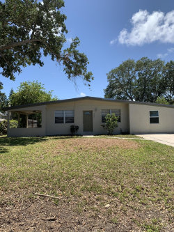 Photo of 907 Espanola Way, Melbourne, FL 32901 (MLS # 875148)