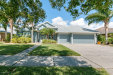 Photo of 4918 Wexford Drive, Rockledge, FL 32955 (MLS # 875577)