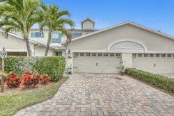 Photo of 1012 Steven Patrick Avenue, Indian Harbour Beach, FL 32937 (MLS # 875588)