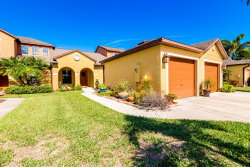 Photo of 835 Luminary Circle, Unit 104, Melbourne, FL 32901 (MLS # 875782)