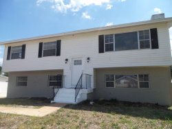 Photo of 1109 Pawnee Terrace, Indian Harbour Beach, FL 32937 (MLS # 875838)
