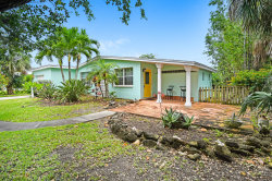 Photo of 1884 Gulf Court, Indialantic, FL 32903 (MLS # 875869)